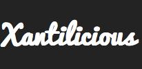 Xantilicious.com