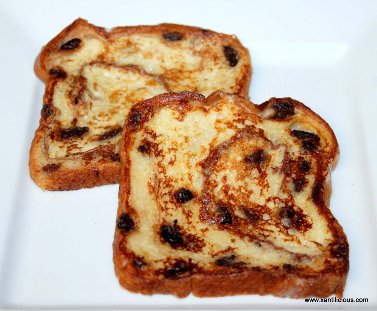 French toast xantilicious 6 serve hot ccuart Images