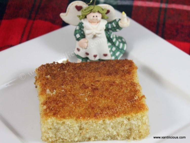 Goan Batk ( Batica)